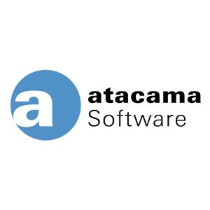 Referenzen atacama Software