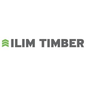 Referenz Ilim Timber