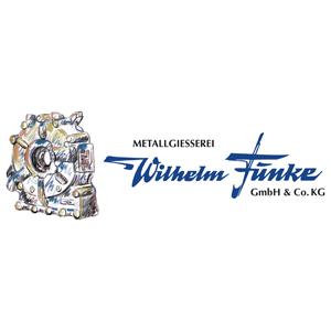 Referenzen Wilhelm Funke